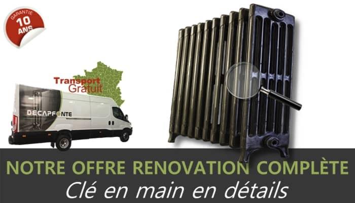 prestation-renovation-radiateur-details