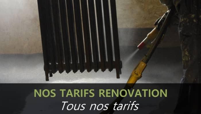prix-renovation-radiateur-fonte